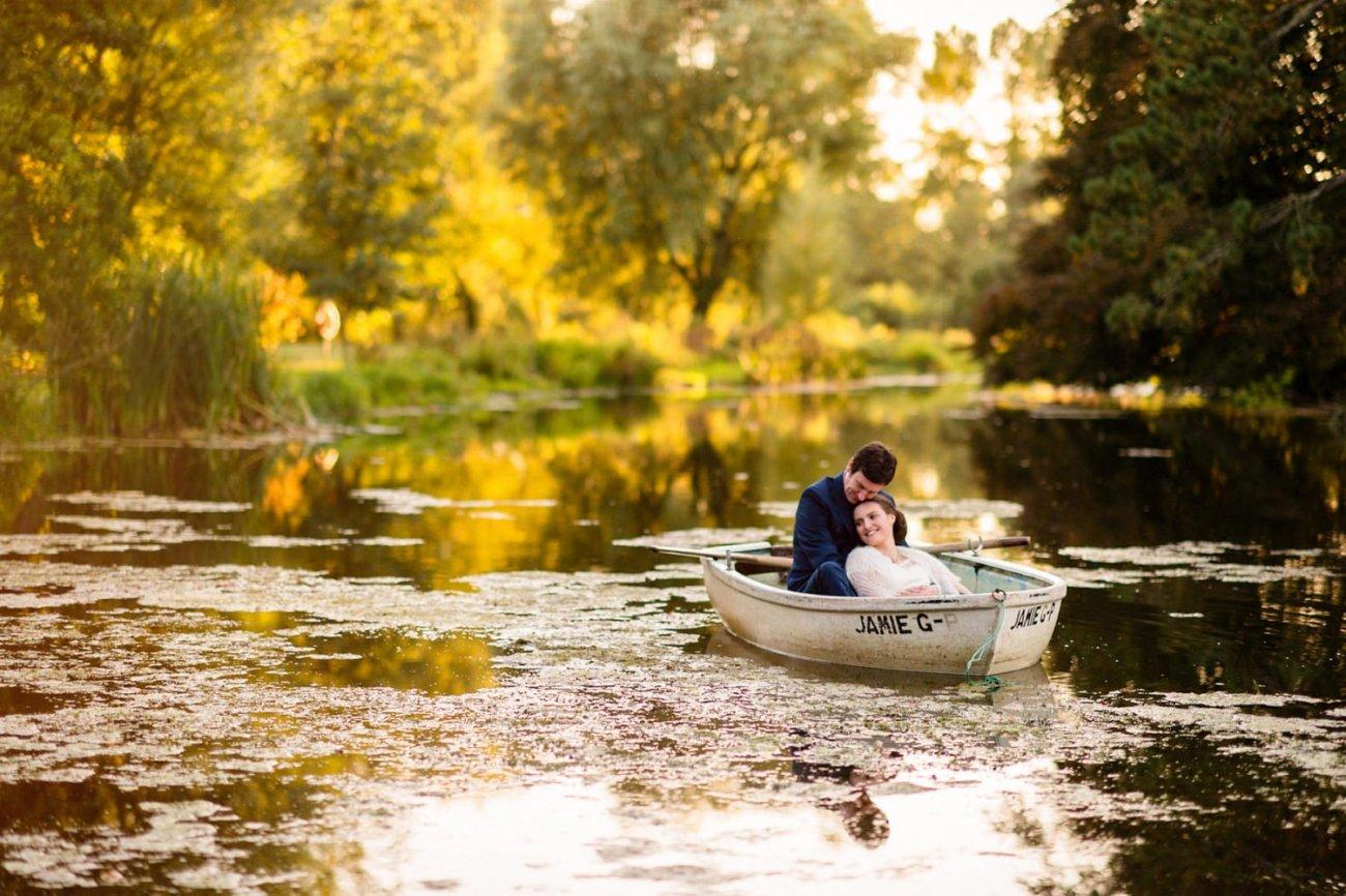 Best creative Wedding Photographer UK161