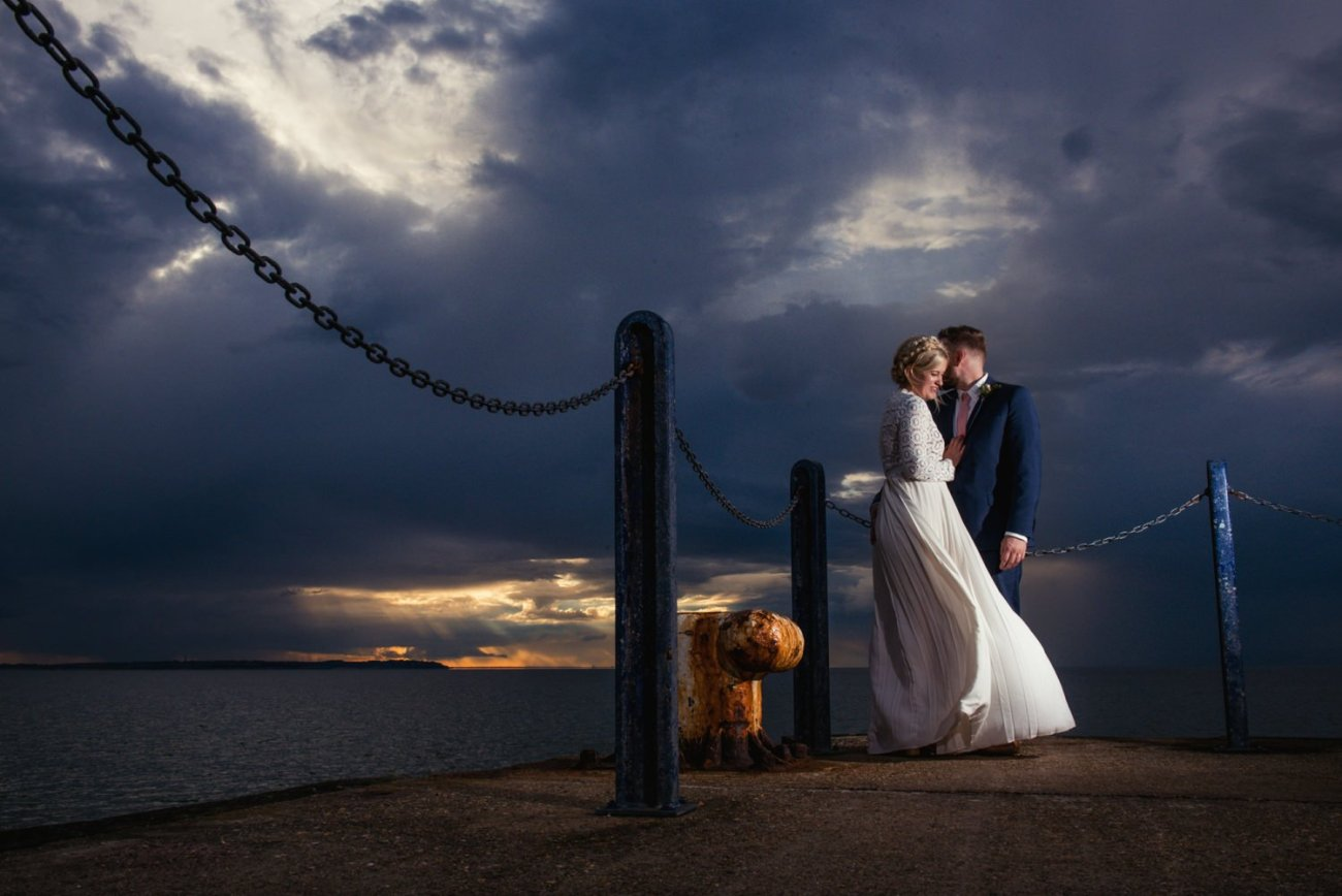 Ismay and Paul-2 2