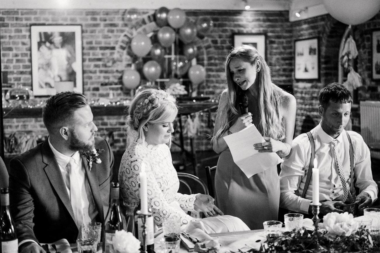 whitstable-wedding-photography-37