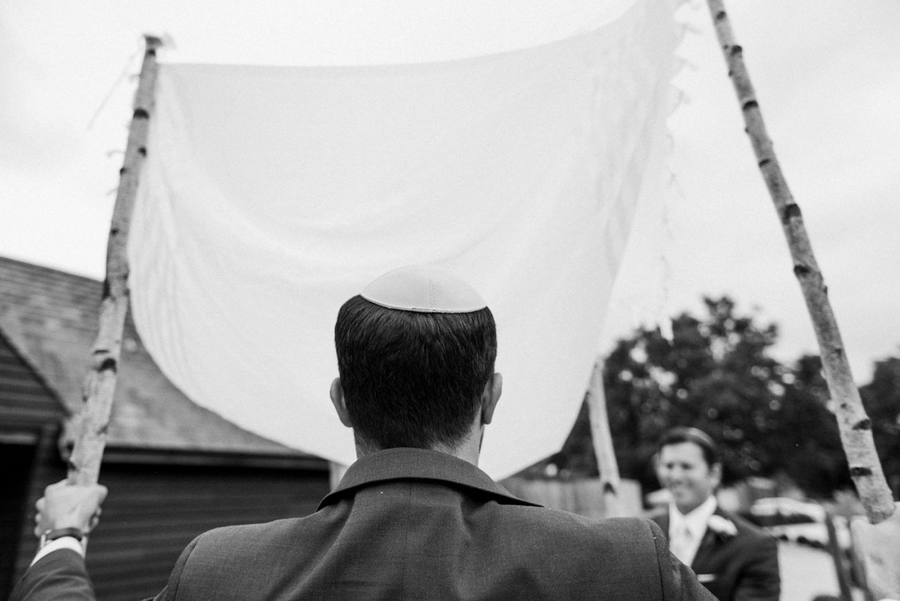 micklefield-hall-wedding-photography-14