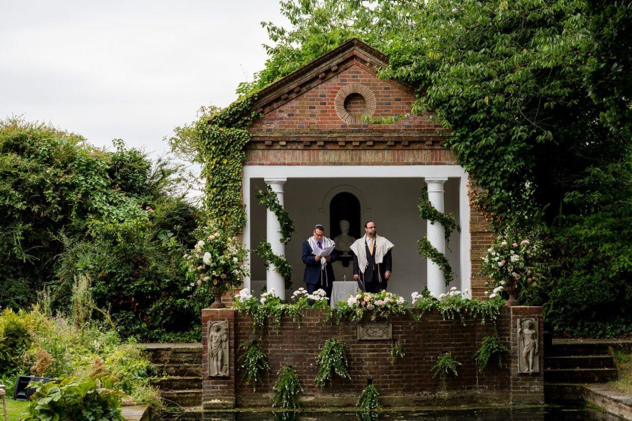 micklefield-hall-wedding-photography-15