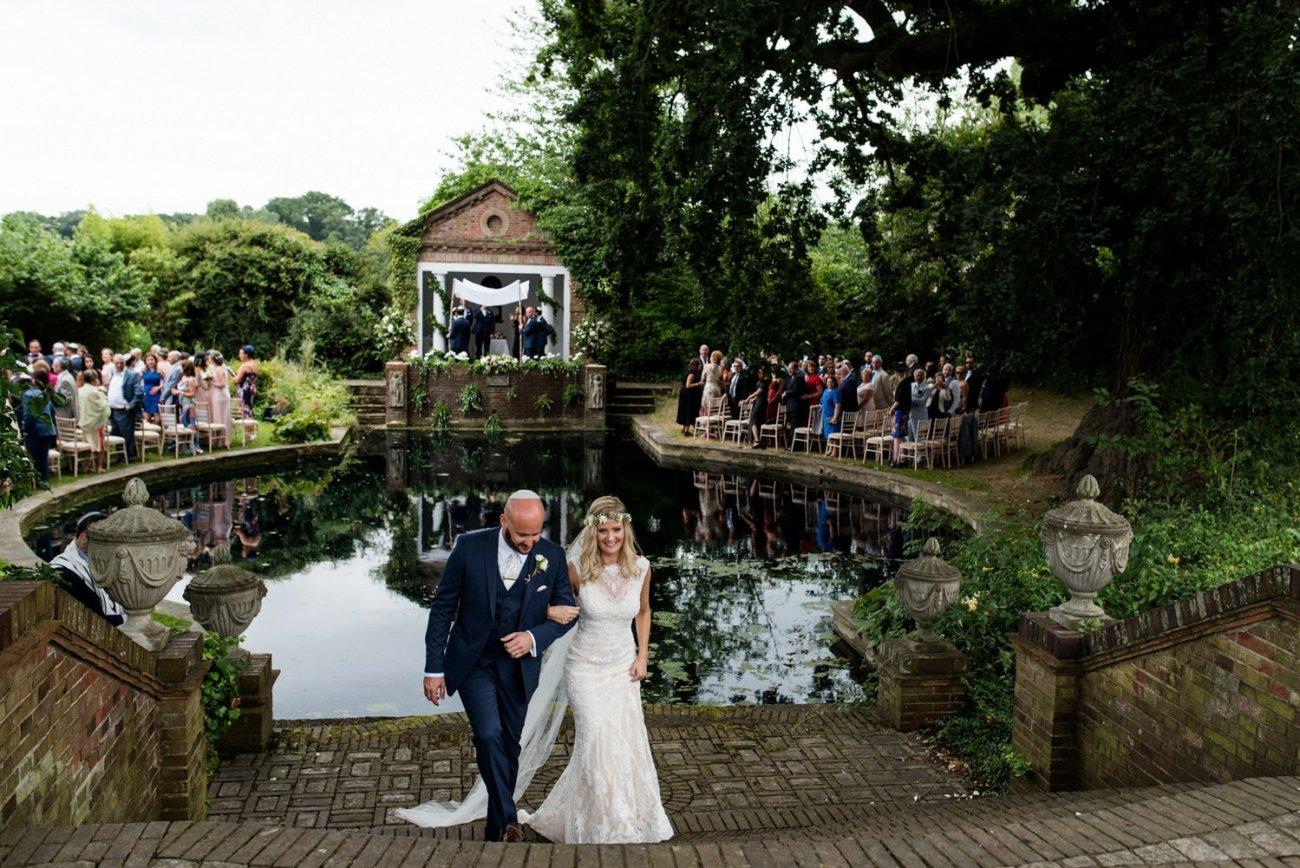 micklefield-hall-wedding-photography-27