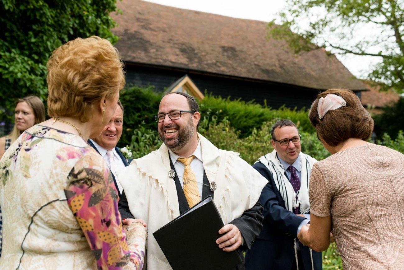 micklefield-hall-wedding-photography-28