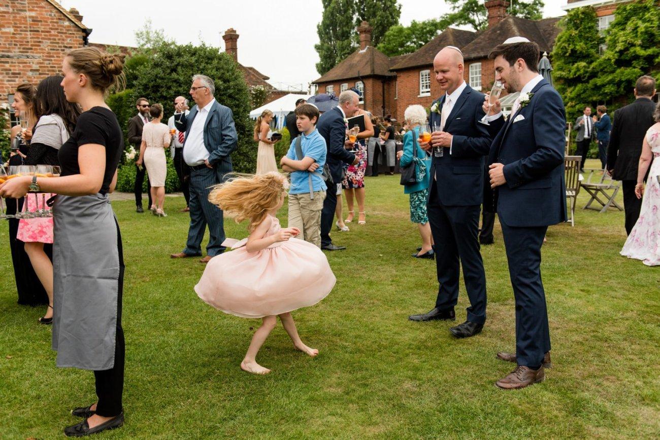 micklefield-hall-wedding-photography-30