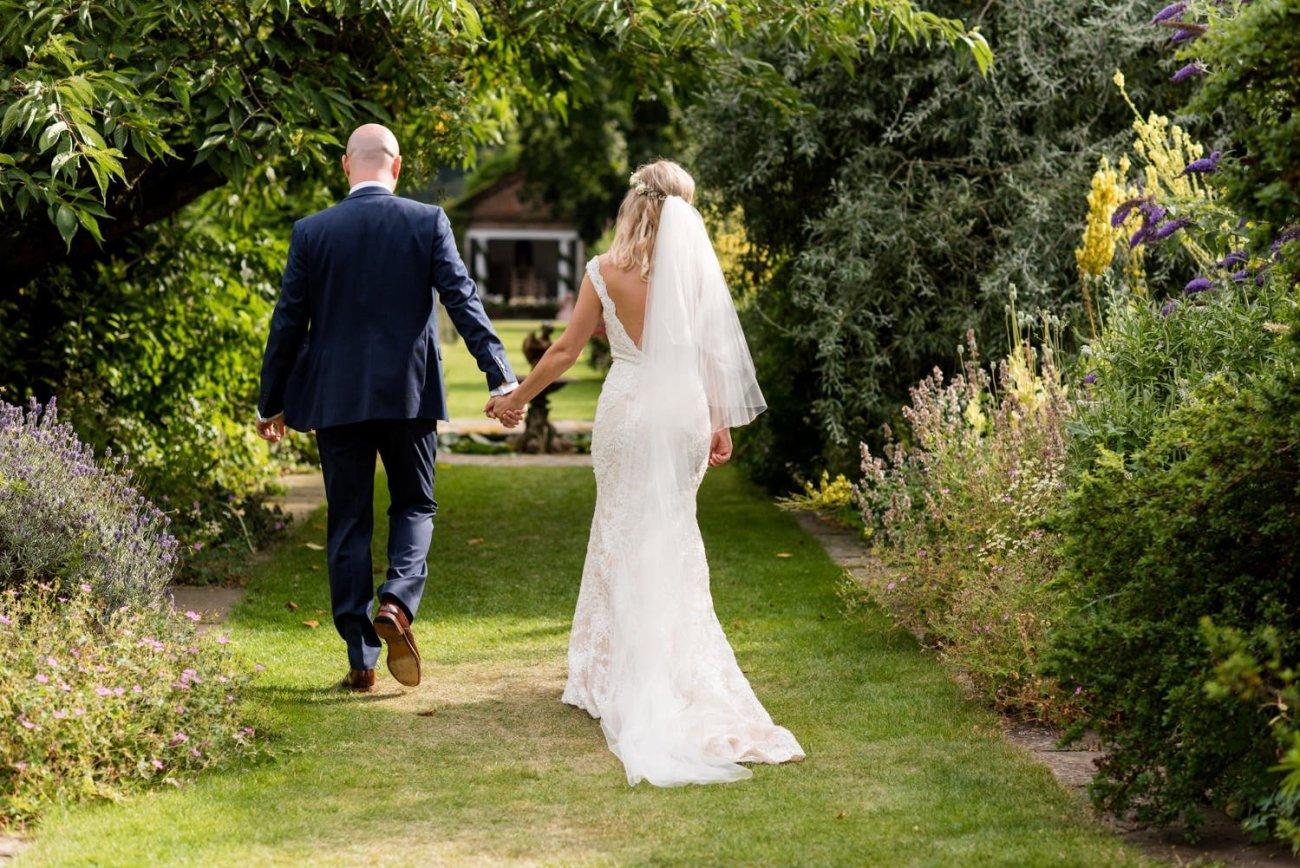 micklefield-hall-wedding-photography-36