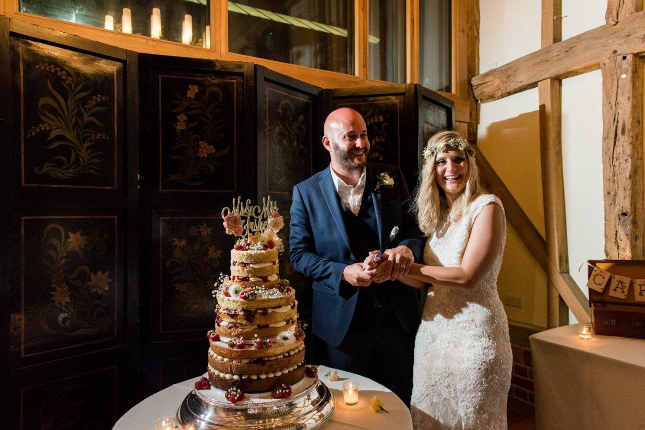 micklefield-hall-wedding-photography-60