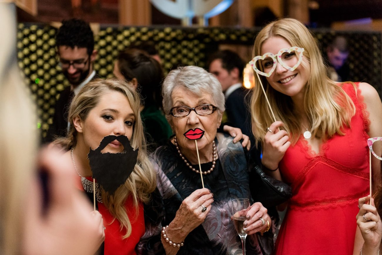 Quirky Bath Somerset wedding photography