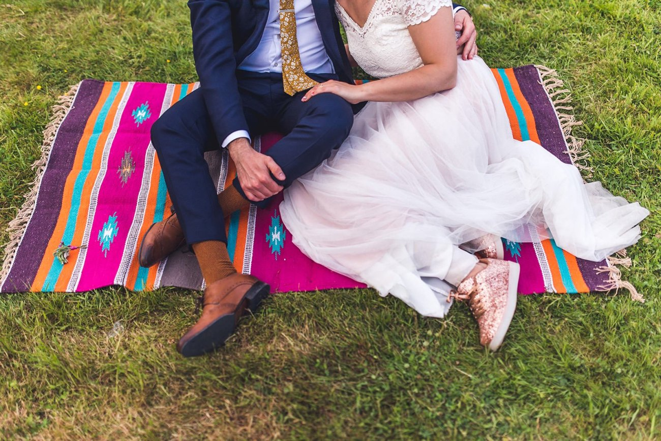Two woods estate wedding photography