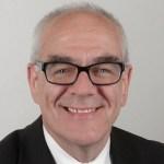 Helmut Graefen
