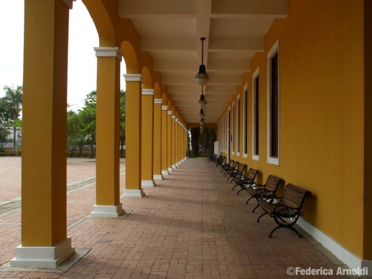portico-fede