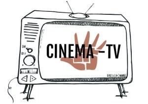 tv-corsi-cinema