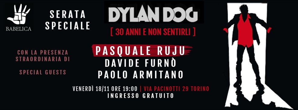 copertina-dylan-dog-final