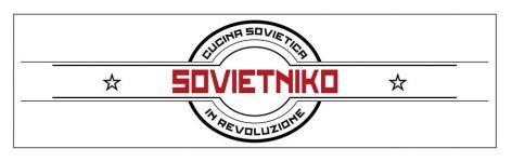 sovietniko