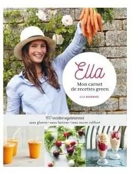 https://i0.wp.com/www.babelio.com/couv/CVT_Ella--mon-carnet-de-recettes-green_4106.jpeg