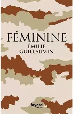 Feminine par Emilie Guillaumin