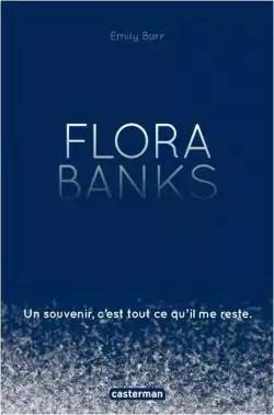 """Résultat de recherche d'images pour """"flora banks"""""""