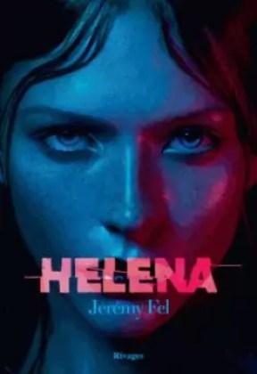 Helena par Fel