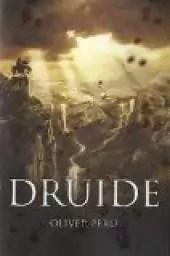 Druide par Olivier Peru