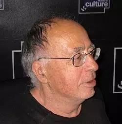Claude Schopp