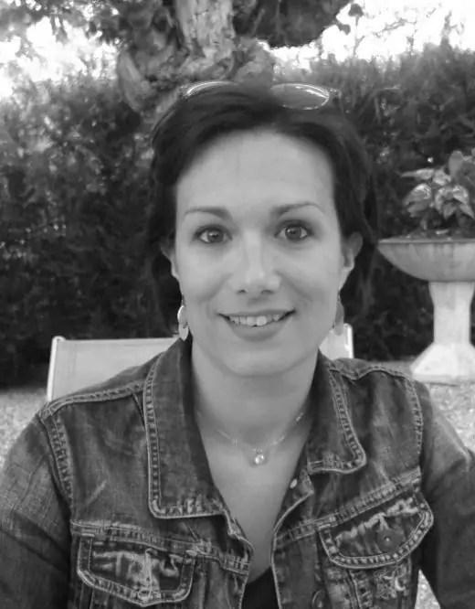 Delphine Giraud (auteur de Six ans à t'attendre) - Babelio
