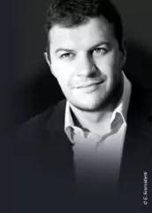 Photos de Guillaume Musso - Babelio.com