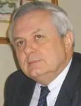 Jean-François Parot