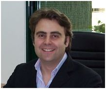 Michel Fattal