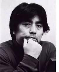 Ryû Murakami