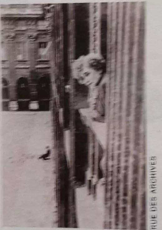Photos de SidonieGabrielle Colette  Babeliocom