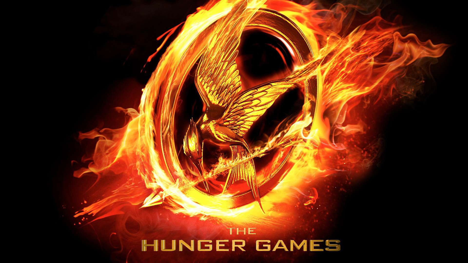 Testez Vous Sur Ce Quiz Hunger Games 1 Les Personnages