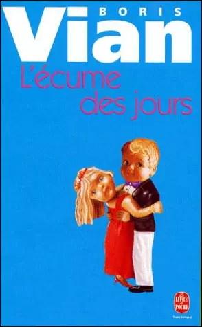 https://i0.wp.com/www.babelio.com/users/QUIZ_Quiz-sur-lecume-des-jours-de-Boris-Vian_6510.jpeg