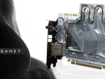 GALAX launches watercooled HOF GTX 980/970