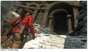 New Conquests – With the introduction of Rise of the Tomb Raider, we have the second reboot of the game developed by Crystal Dynamics with superior graphics and game play as well as a more intelligent and proactive Lara Croft that appeals to both male and female players.