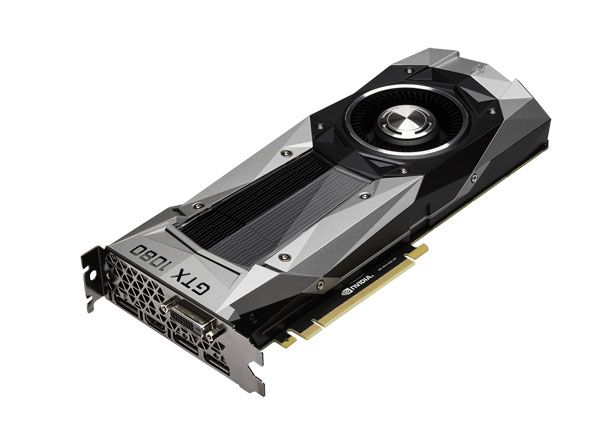GeForce_GTX_1080_3qtr_Front_Left_1463236721