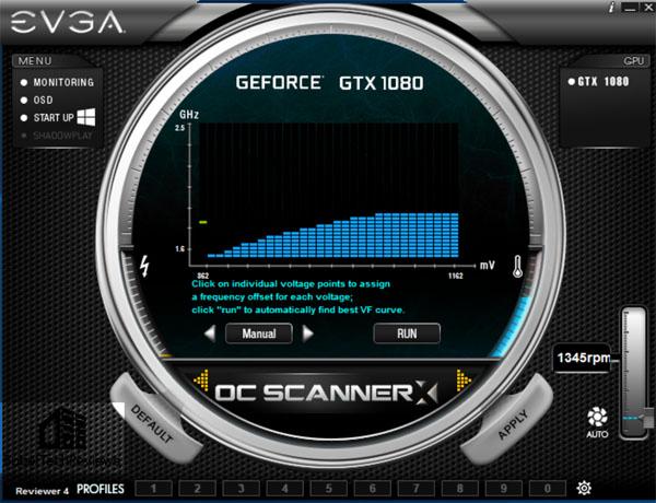 scanner-linear-manual-run