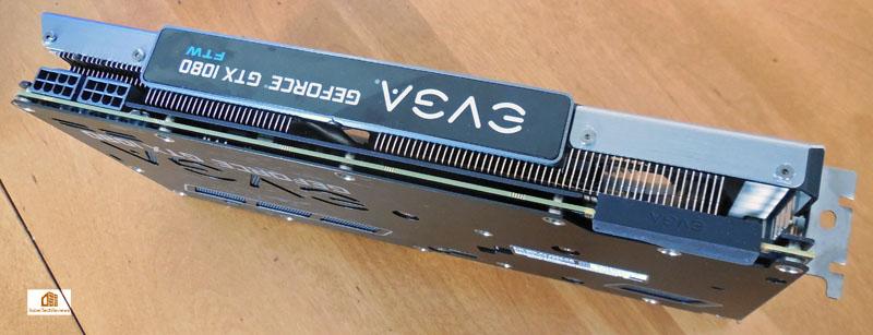 DSCN1396