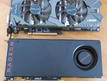 The RX 480 8GB Review – Polaris Arrives with Potential – 26 Games Benchmarked