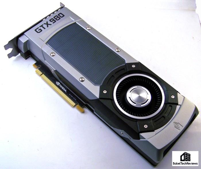 GTX-980