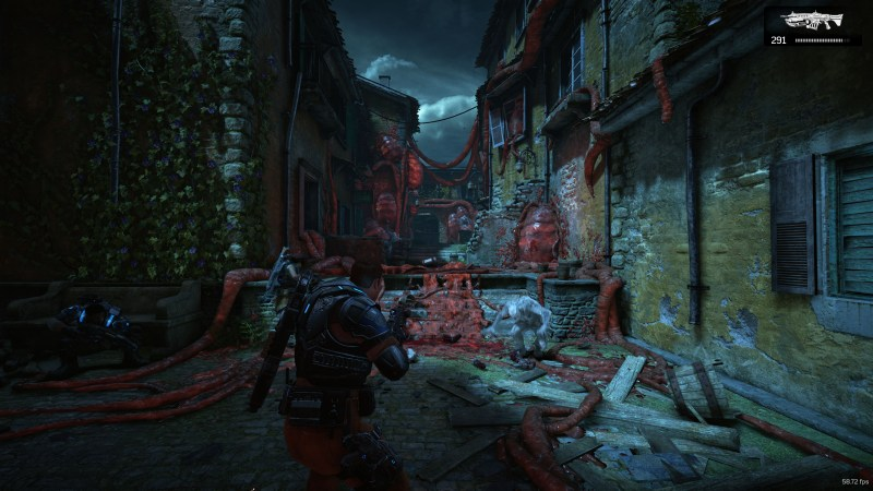 gears-of-war-4-10_7_2016-12_08_14-pm