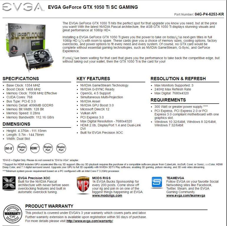 evga-gtx-1050-ti-sc-specs