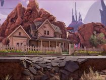 Nvidia is Giving Away $50,000 Worth of Obduction keys