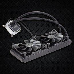 Introducing EVGA's CPU Liquid Coolers