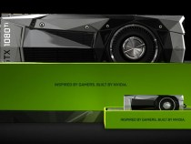 "NVIDIA's Limited Edition ""G-Assist"" USB Drive is Real!"