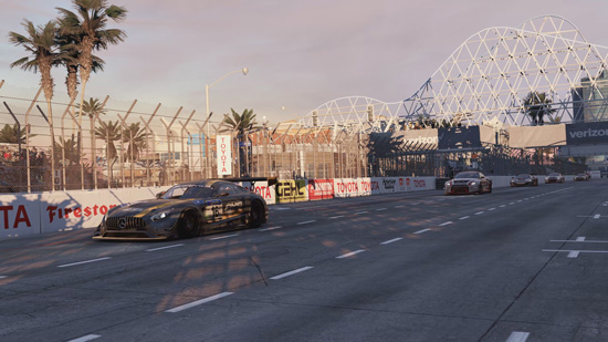 Project CARS 2 releases tomorrow – are you game ready?