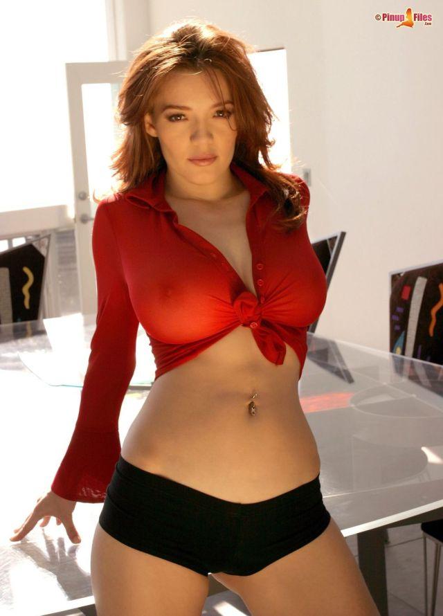 Danielle Riley Image