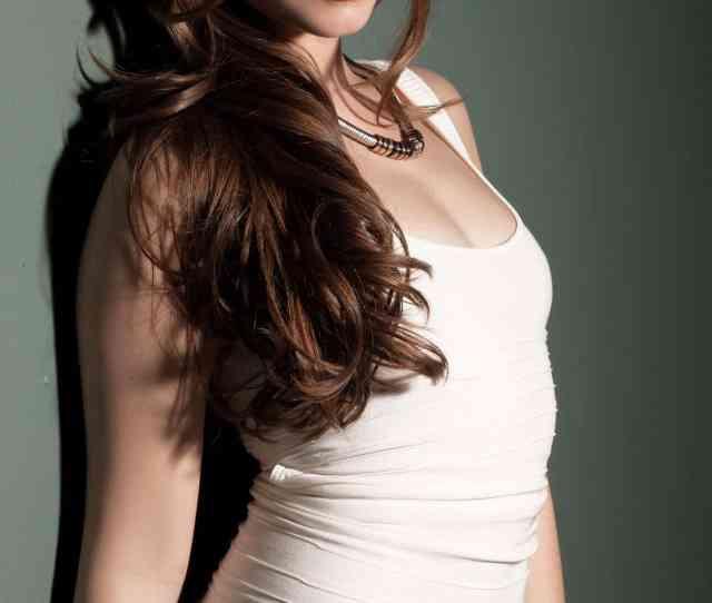 Mandy Kay Image