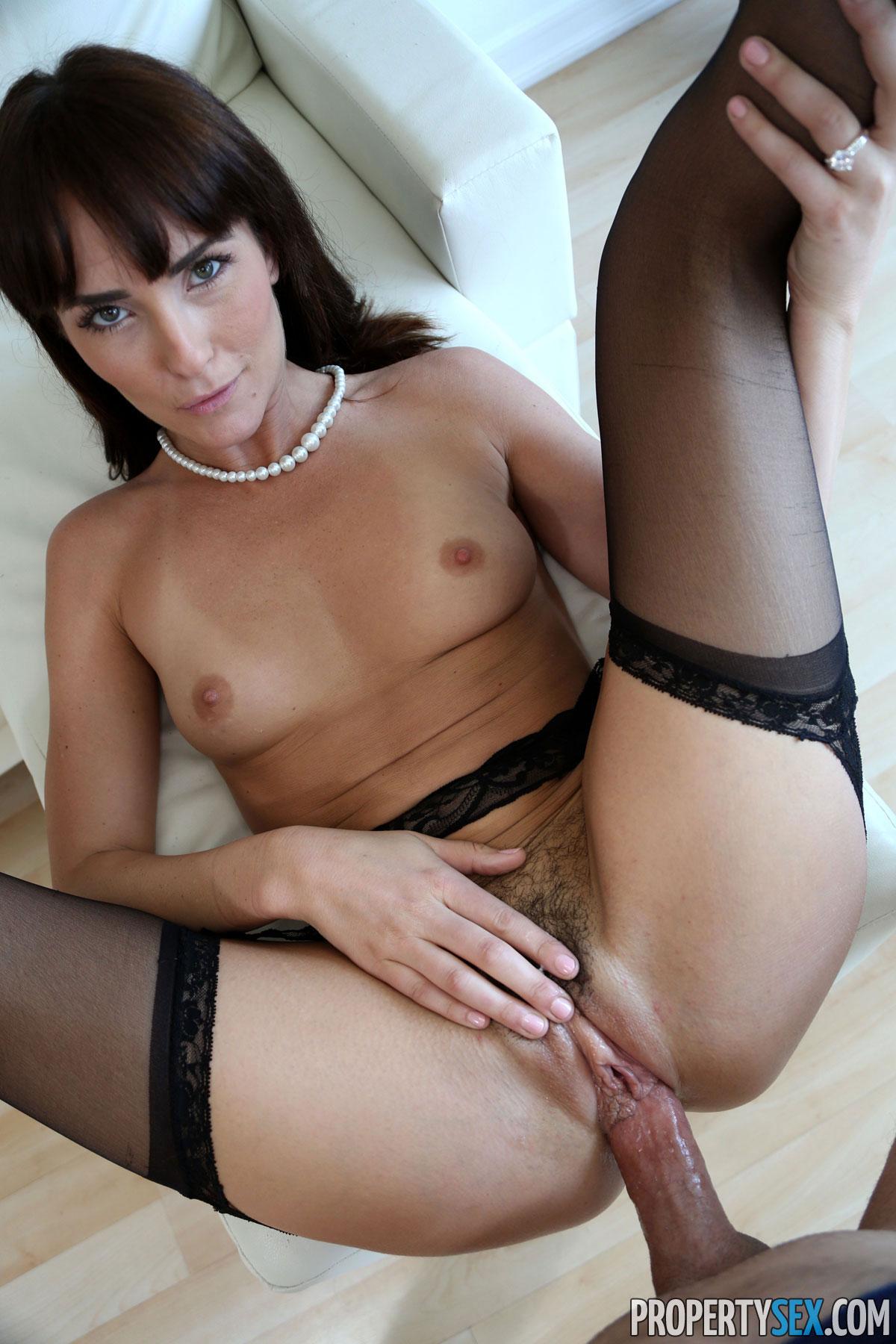 Property Sex Bianca Breeze - Nude Babes First-8833