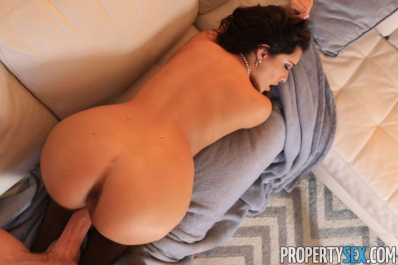 Property Sex Mila Blaze 7