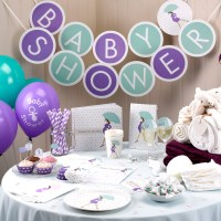 Baby Shower | Baby Shower Decorations
