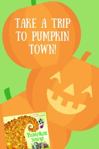 take-a-trip-to-pumpkintown